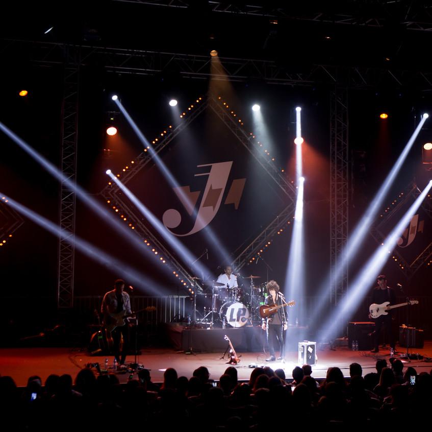 LP.Concert.8.04.Jazzablanca17_SifeElAmine.PD-70
