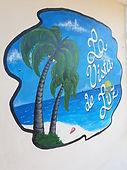 Cuba2019_nico (369).jpg