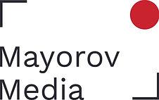 Mayorov_Media_Logo_V1_Schwarz.jpg