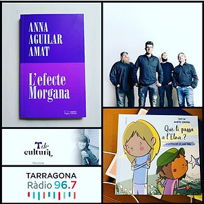 2021.01.19 Tgna Ràdio - Entrevista.jpg