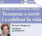 InkedDiari 9 NOU - Foto Teresa_LI.jpg