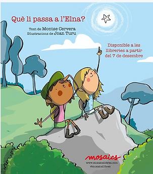 BrisaFaCultura - Foto.png