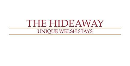 The Hideaway1.jpg