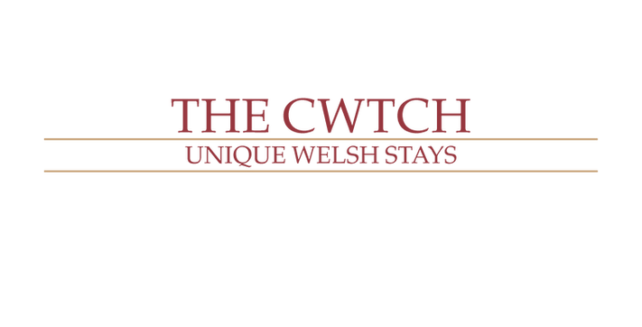 The Cwtch2.png