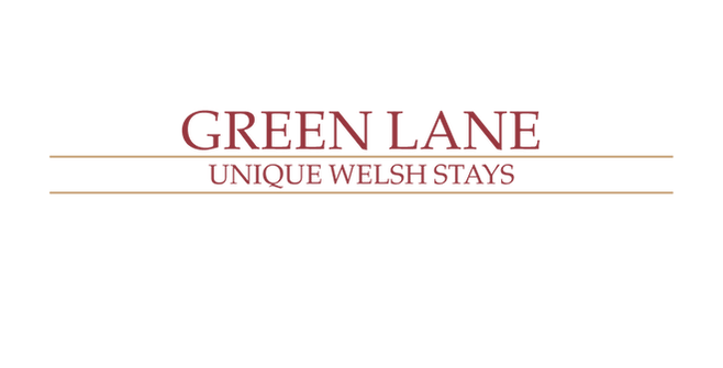 Green Lane.2.png