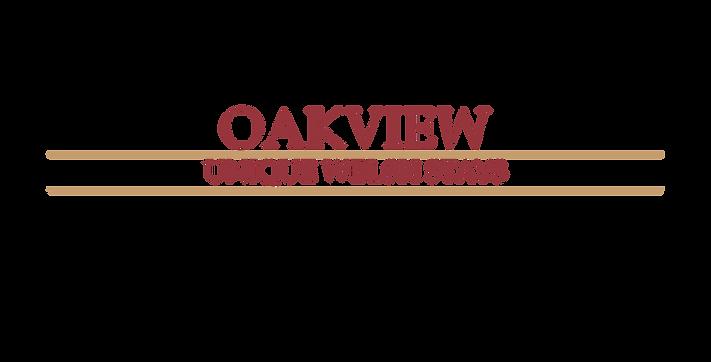 Oakview2.png