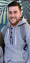 David Profile picture.jpg