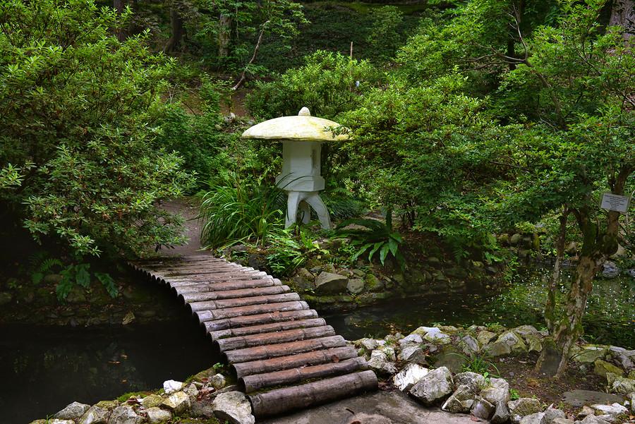 bigstock-Japanese-Garden-Georgia-Batumi-87991556.jpg