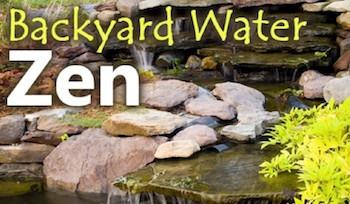 backyard-water-zen.jpg