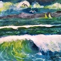 34 - Waves