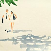 59 - Summer