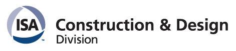 ISA Construction & Design