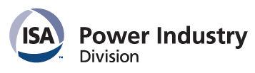 ISA Power Industry