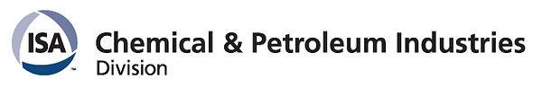ISA Chemical & Petroleum Industries