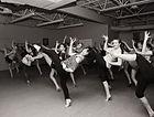 Dance Vision Instructors