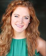 Emily Terndrup