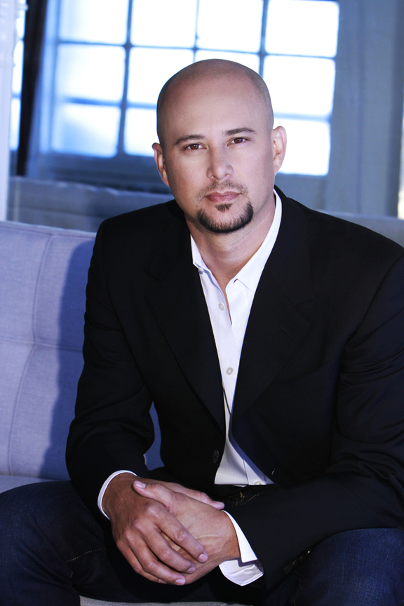 Cris-Judd-Low-Res_02761.jpg