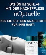 Unser Kosmetikstudio in München Kosmetikstudio München Nymphenburg Neuhausen, anti-aging Behandlung, micro-needling, shelack maniküre, Qms Oxygen Behandlung, Radiofrequenz Behandlung