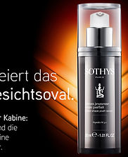Unser Kosmetikstudio in München Kosmetikstudio München Nymphenburg Neuhausen, anti-aging Behandlung, micro-needling, shelack maniküre, Qms Oxygen Behandlung, Radiofrequenz Behandlung