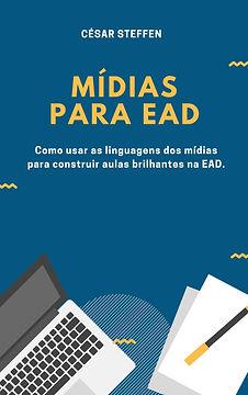 e-book mídias.jpg