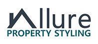 Alternate AllureProperty_logo-CMYK No Ba