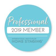 IIHS Professional Member Logo 2019.jpg