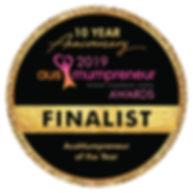finalist-badge-AUSMUM.jpg