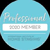 IIHS Professional Member 2020