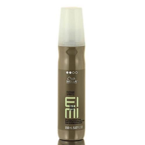EIMI Ocean Spritz Sea Salt Hairspray