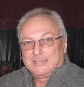 Reinhard K..jpg