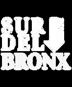 Sur Del Bronx