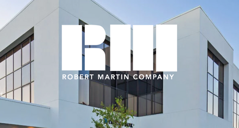 Robert Martin Company