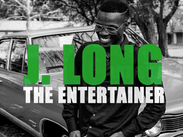 J Long The. Entertainer