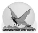 Dominica%20Coaltion%20_edited.png