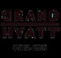 588-5889726_grand-hyatt-baha-mar-grand-h