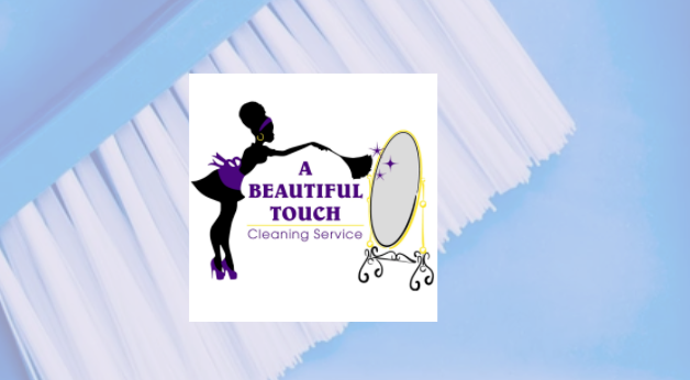 A Beautiful Touch Cleaning Services