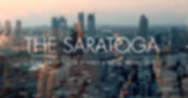 Screen Shot 2020-01-12 at 12.20.14 AM.pn