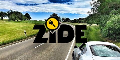 Zide Drivers