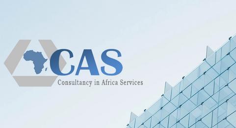 CAS Consulting
