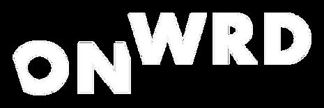 ONWRD Logo_wht.png