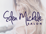 Eden Michele. Salon