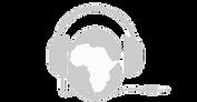 Africa Unheard