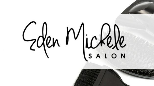 Eden Michele Hair Salon