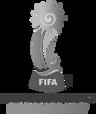 1200px-2017_FIFA_Beach_Soccer_World_Cup_