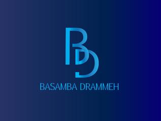 Basamba Drammeh