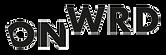 ONWRD Logo.png