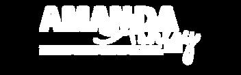 AA Logo 3-02.png