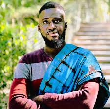 Mr. Basamba Drammeh