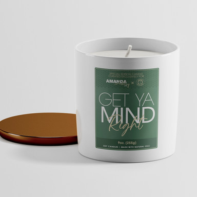 Get Ya Mind Right Mockup (2).jpg