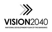 vision 2040 logo .jpeg